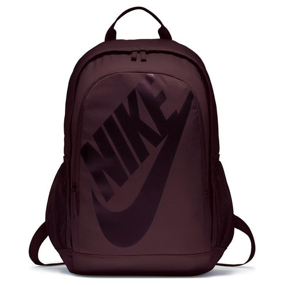NEW Nike Hayward Futura Backpack 2b0d8e47e4595